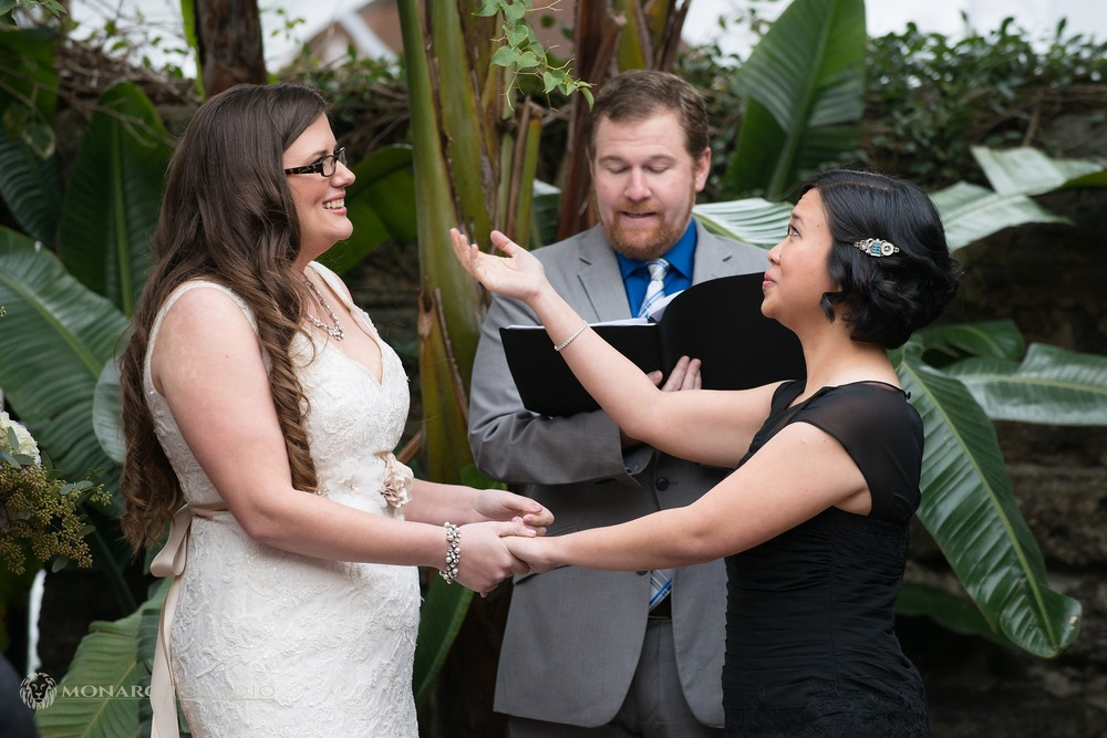 St-Augustine-Gay-Wedding-Photographer-LGBT-Wedding_0068.jpg
