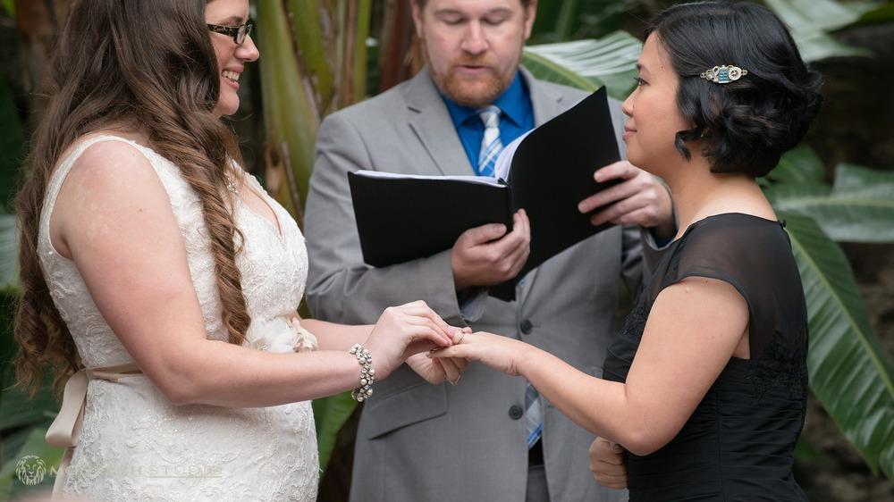 St-Augustine-Gay-Wedding-Photographer-LGBT-Wedding_0069.jpg