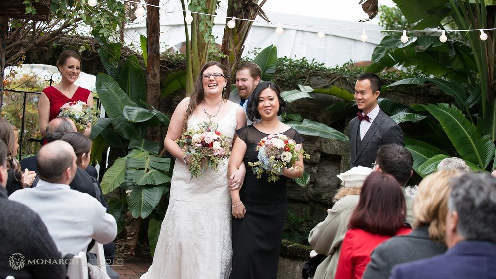 St-Augustine-Gay-Wedding-Photographer-LGBT-Wedding_0071.jpg