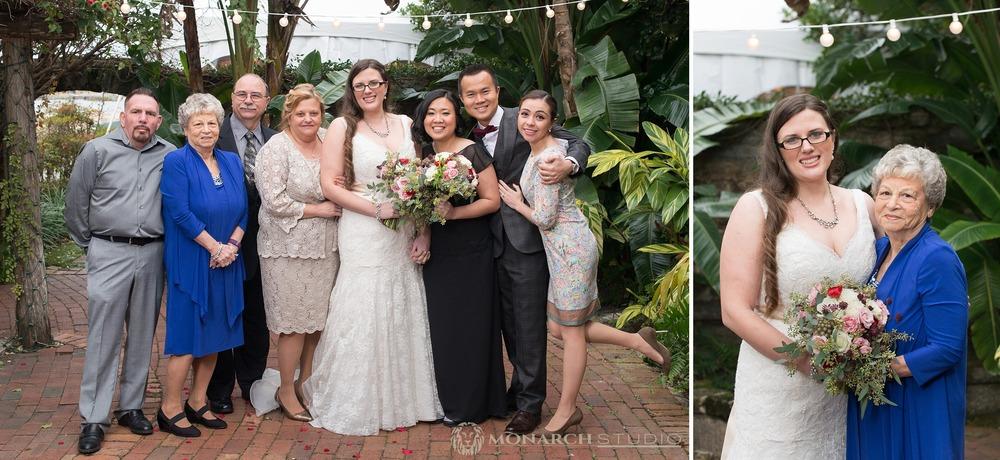 St-Augustine-Gay-Wedding-Photographer-LGBT-Wedding_0073.jpg