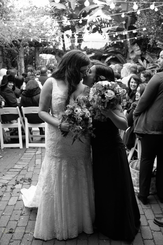 St-Augustine-Gay-Wedding-Photographer-LGBT-Wedding_0072.jpg
