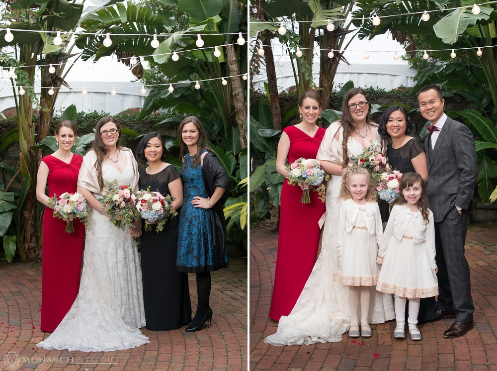 St-Augustine-Gay-Wedding-Photographer-LGBT-Wedding_0075.jpg