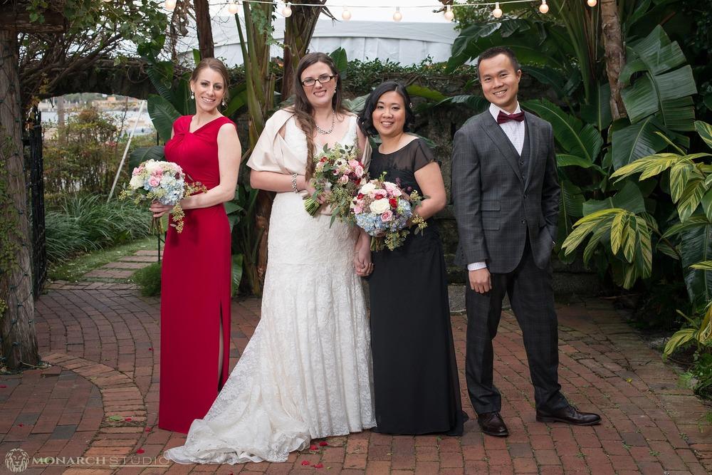 St-Augustine-Gay-Wedding-Photographer-LGBT-Wedding_0076.jpg