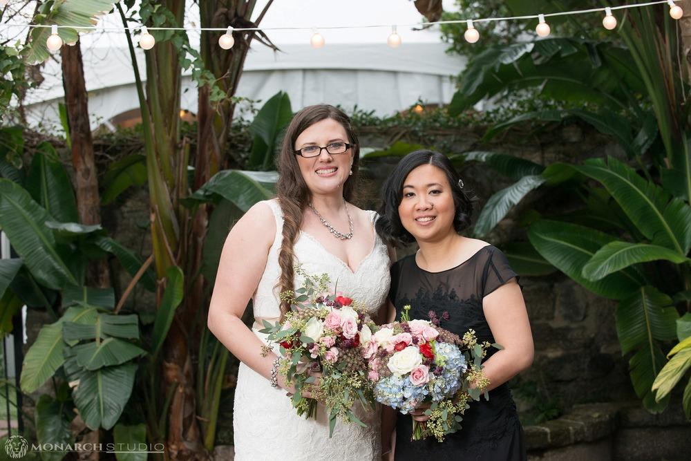 St-Augustine-Gay-Wedding-Photographer-LGBT-Wedding_0078.jpg
