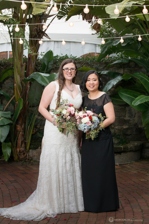 St-Augustine-Gay-Wedding-Photographer-LGBT-Wedding_0079.jpg