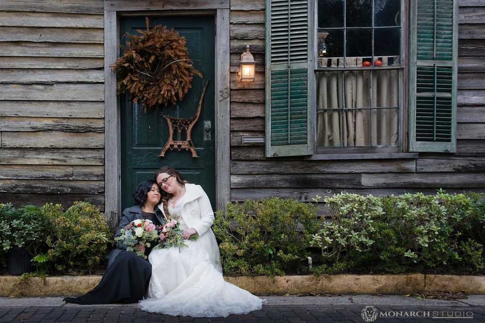 St-Augustine-Gay-Wedding-Photographer-LGBT-Wedding_0080.jpg