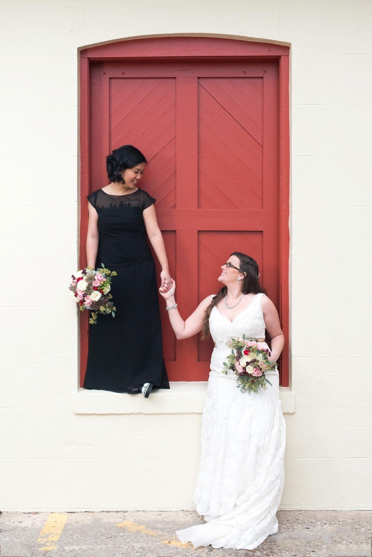 St-Augustine-Gay-Wedding-Photographer-LGBT-Wedding_0081.jpg