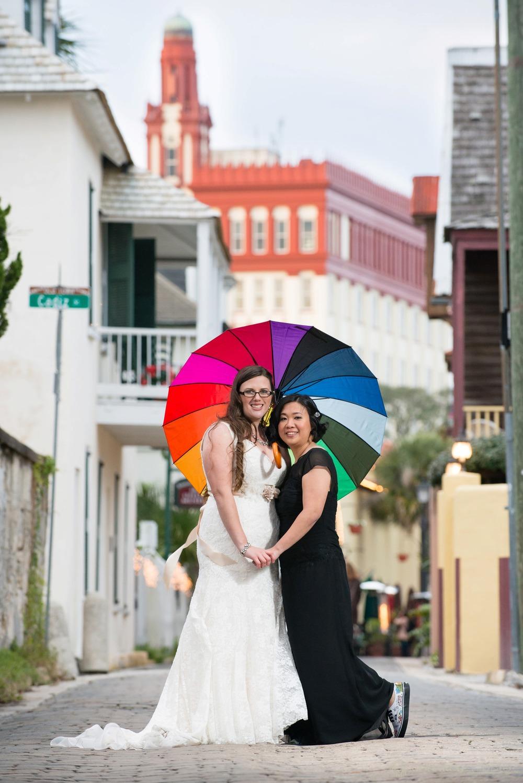 St-Augustine-Gay-Wedding-Photographer-LGBT-Wedding_0082.jpg