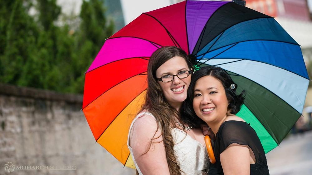 St-Augustine-Gay-Wedding-Photographer-LGBT-Wedding_0083.jpg