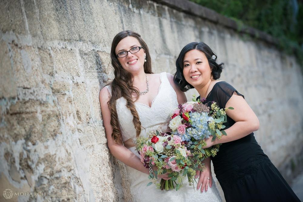 St-Augustine-Gay-Wedding-Photographer-LGBT-Wedding_0086.jpg
