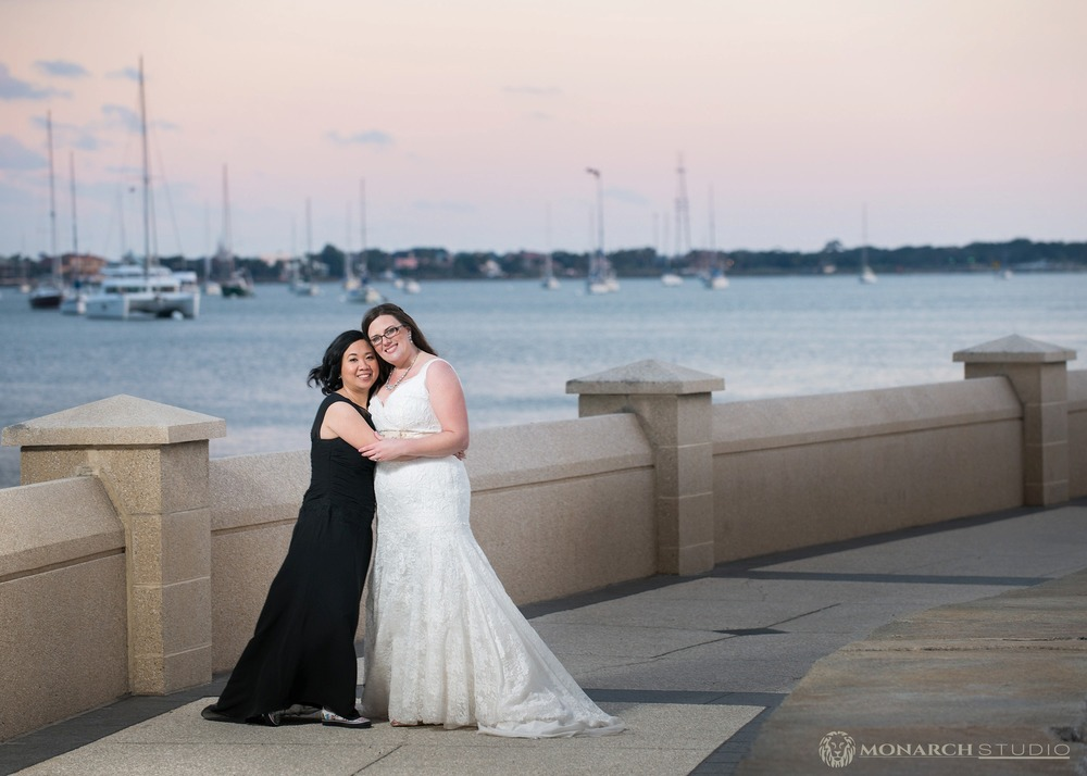 St-Augustine-Gay-Wedding-Photographer-LGBT-Wedding_0088.jpg