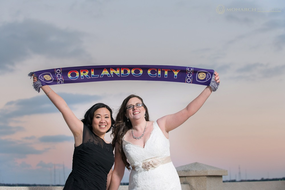 St-Augustine-Gay-Wedding-Photographer-LGBT-Wedding_0090.jpg