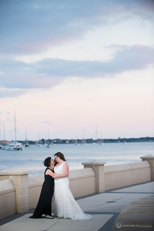 St-Augustine-Gay-Wedding-Photographer-LGBT-Wedding_0089.jpg