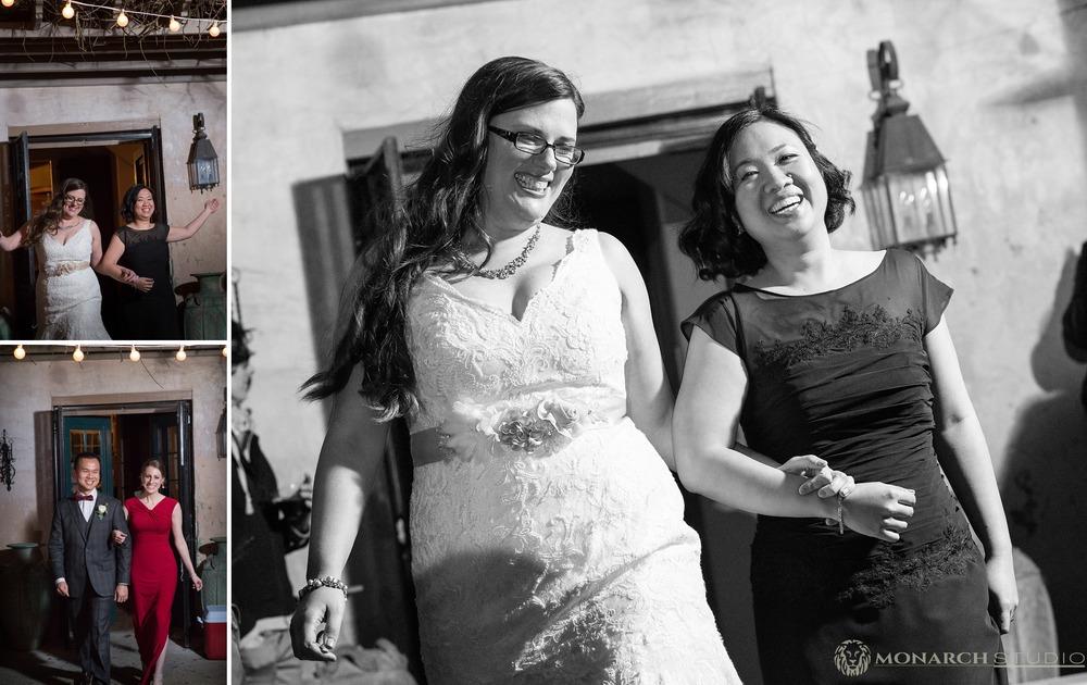 St-Augustine-Gay-Wedding-Photographer-LGBT-Wedding_0098.jpg