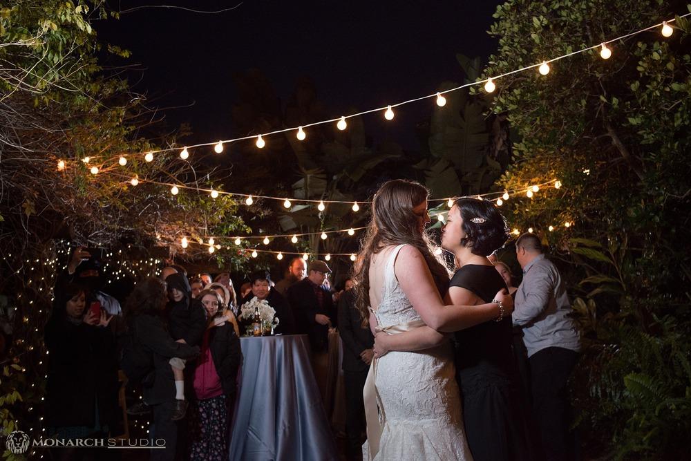 St-Augustine-Gay-Wedding-Photographer-LGBT-Wedding_0101.jpg