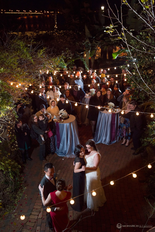 St-Augustine-Gay-Wedding-Photographer-LGBT-Wedding_0100.jpg