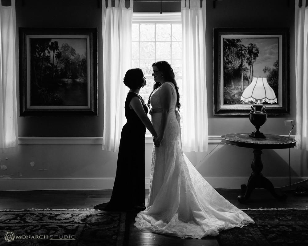 St-Augustine-Gay-Wedding-Photographer.jpg
