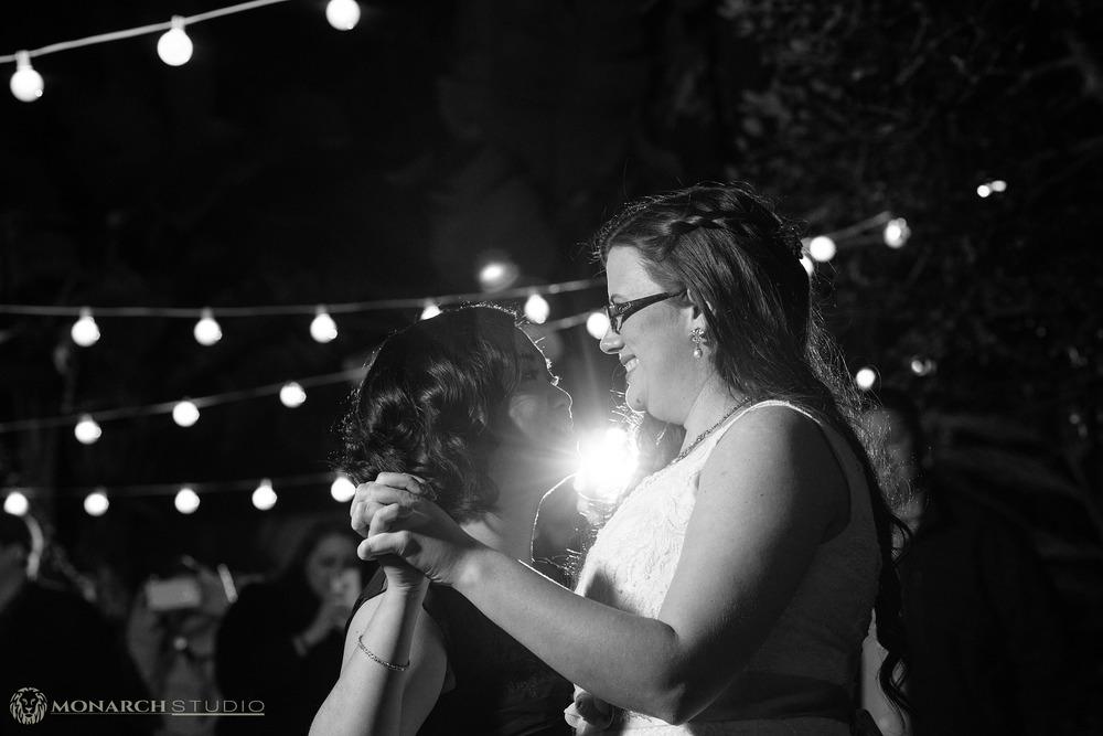 St-Augustine-Gay-Wedding-Photographer-LGBT-Wedding_0102.jpg