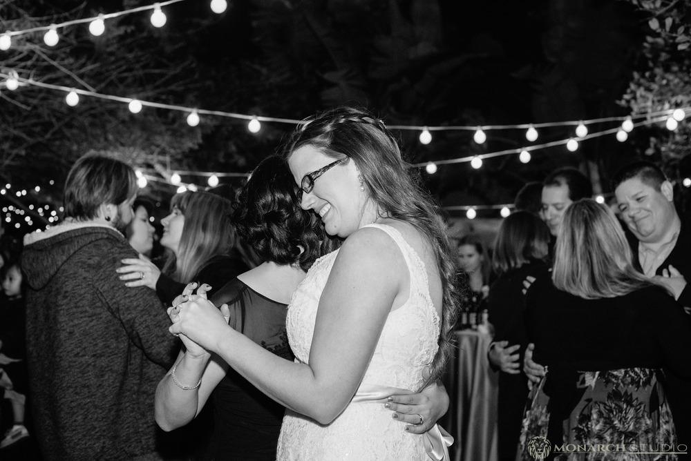 St-Augustine-Gay-Wedding-Photographer-LGBT-Wedding_0103.jpg
