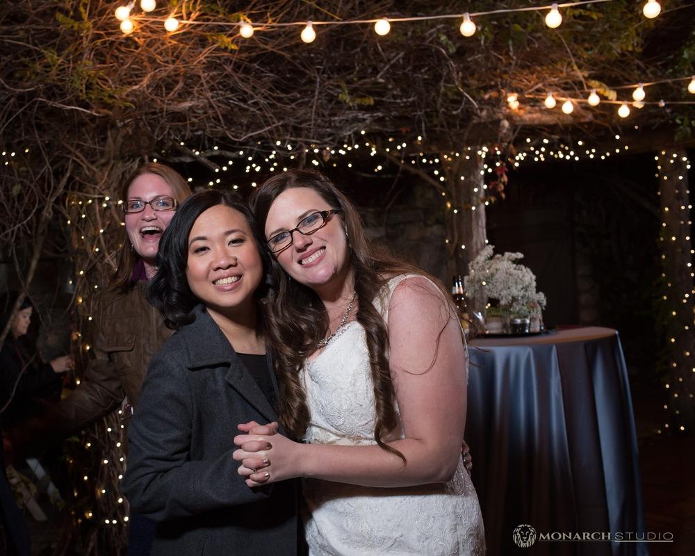 St-Augustine-Gay-Wedding-Photographer-LGBT-Wedding_0104.jpg