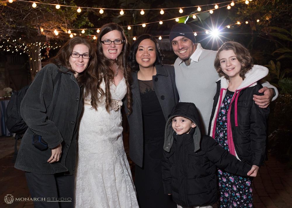 St-Augustine-Gay-Wedding-Photographer-LGBT-Wedding_0108.jpg