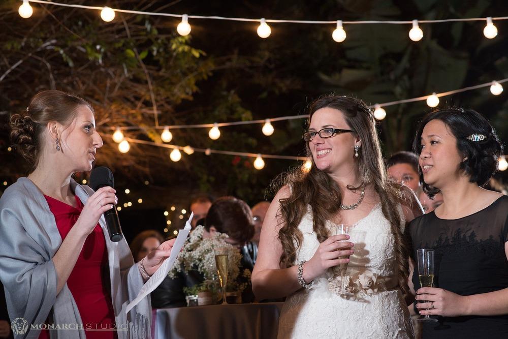St-Augustine-Gay-Wedding-Photographer-LGBT-Wedding_0109.jpg
