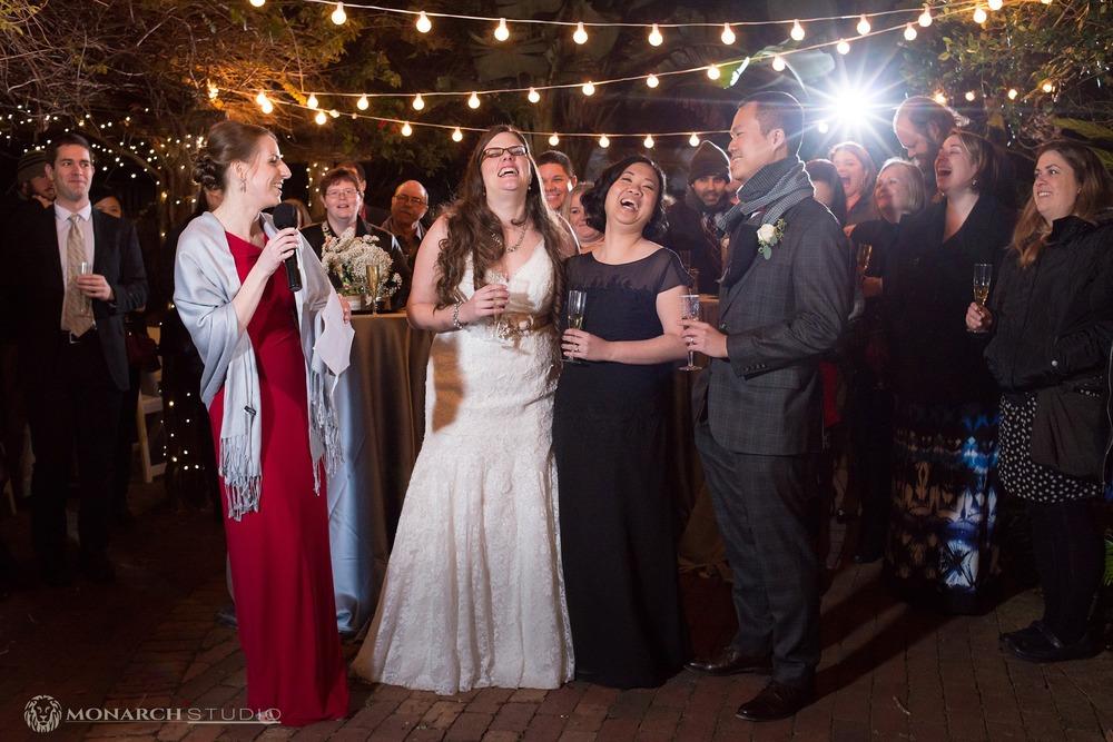 St-Augustine-Gay-Wedding-Photographer-LGBT-Wedding_0110.jpg