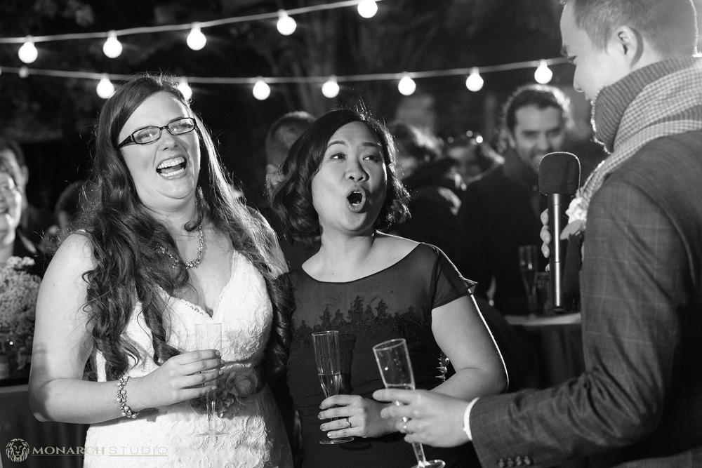St-Augustine-Gay-Wedding-Photographer-LGBT-Wedding_0113.jpg