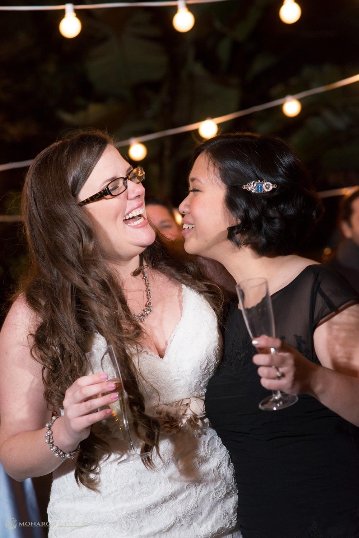 St-Augustine-Gay-Wedding-Photographer-LGBT-Wedding_0114.jpg