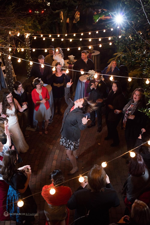 St-Augustine-Gay-Wedding-Photographer-LGBT-Wedding_0119.jpg