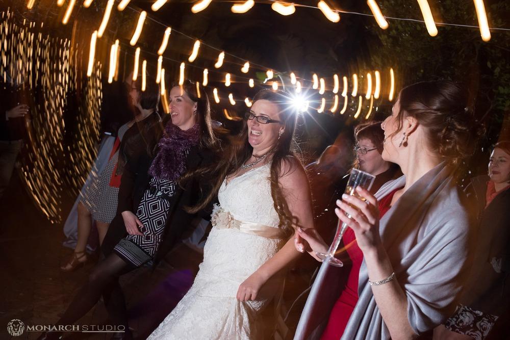St-Augustine-Gay-Wedding-Photographer-LGBT-Wedding_0121.jpg