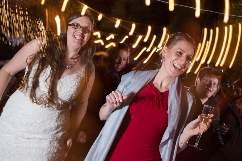 St-Augustine-Gay-Wedding-Photographer-LGBT-Wedding_0122.jpg
