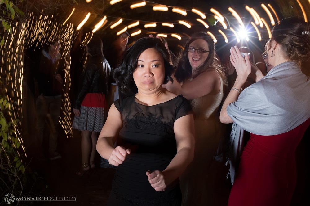 St-Augustine-Gay-Wedding-Photographer-LGBT-Wedding_0123.jpg