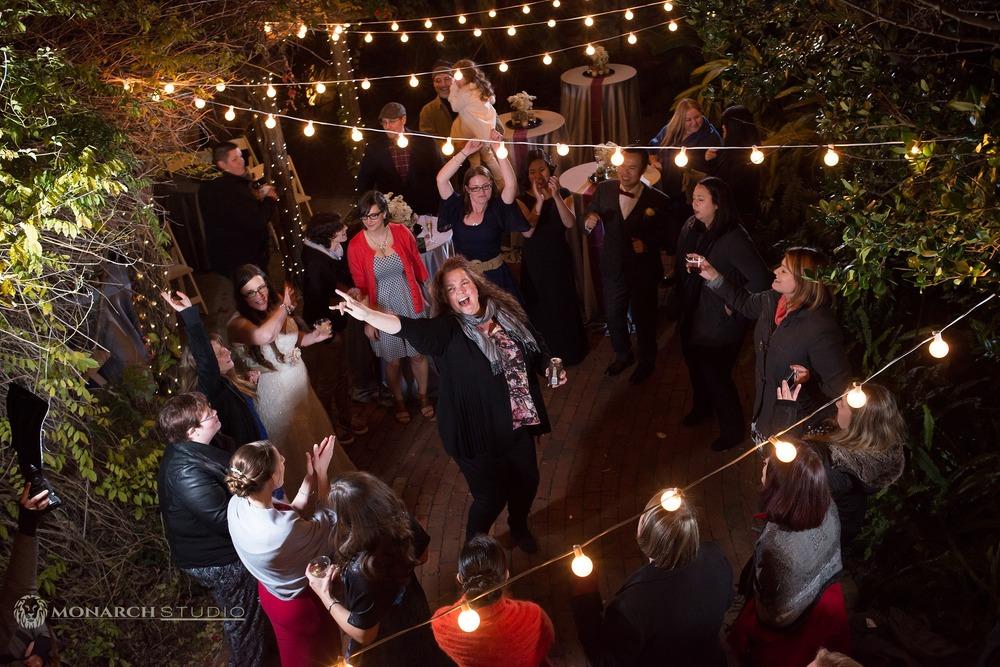 St-Augustine-Gay-Wedding-Photographer-LGBT-Wedding_0125.jpg