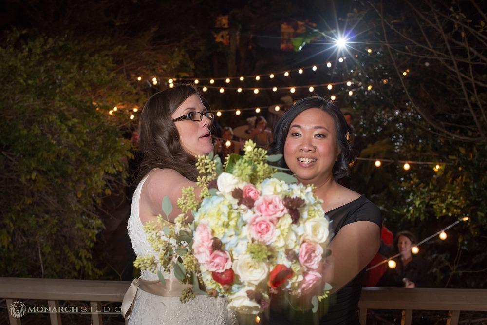 St-Augustine-Gay-Wedding-Photographer-LGBT-Wedding_0128.jpg