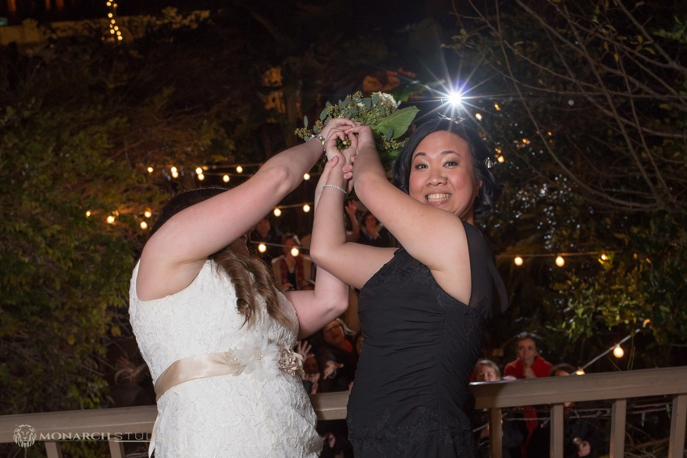 St-Augustine-Gay-Wedding-Photographer-LGBT-Wedding_0129.jpg