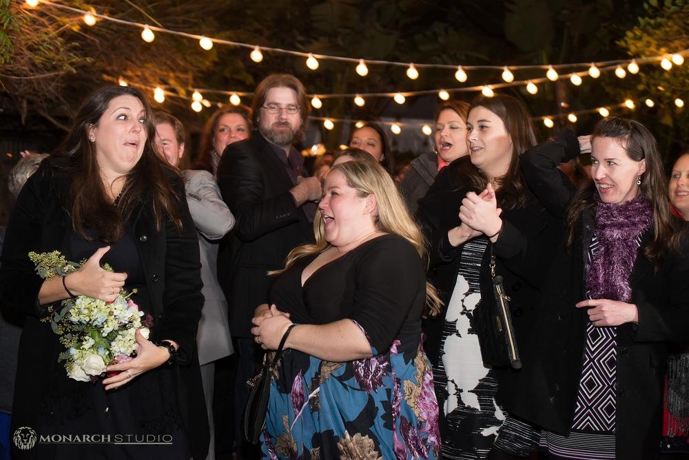 St-Augustine-Gay-Wedding-Photographer-LGBT-Wedding_0131.jpg