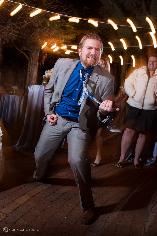 St-Augustine-Gay-Wedding-Photographer-LGBT-Wedding_0134.jpg
