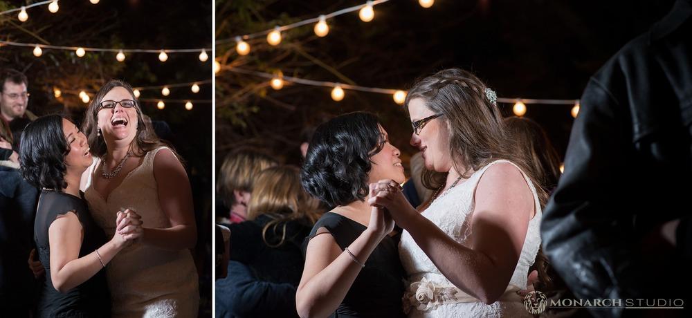St-Augustine-Gay-Wedding-Photographer-LGBT-Wedding_0138.jpg