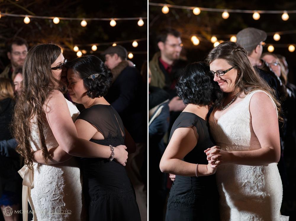 St-Augustine-Gay-Wedding-Photographer-LGBT-Wedding_0137.jpg