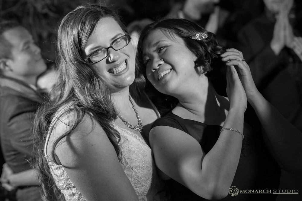 St-Augustine-Gay-Wedding-Photographer-LGBT-Wedding_0139.jpg