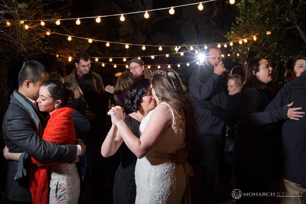 St-Augustine-Gay-Wedding-Photographer-LGBT-Wedding_0140.jpg