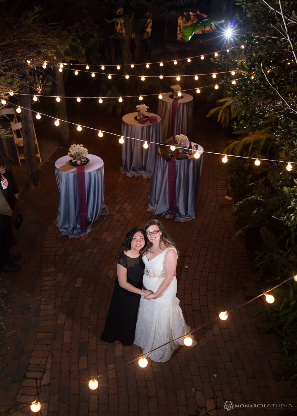 St-Augustine-Gay-Wedding-Photographer-LGBT-Wedding_0144.jpg