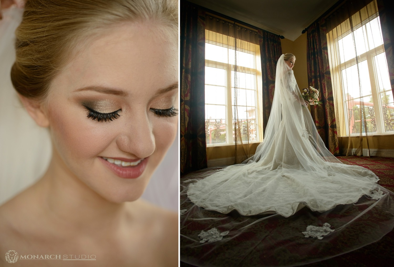 lightner museum wedding st augustine florida photographer