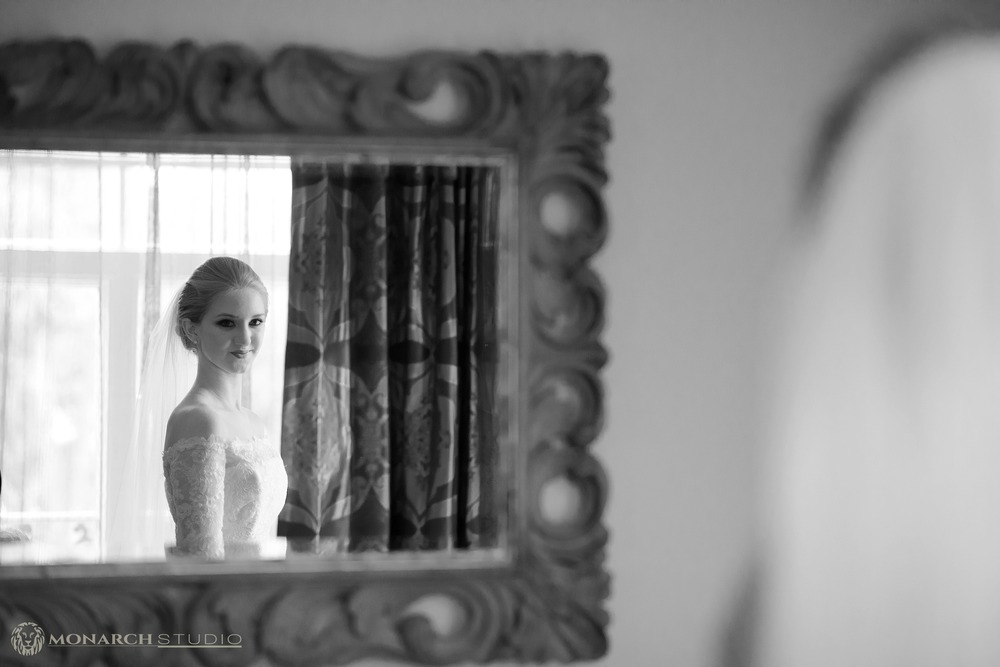 Lightner-Museum-Wedding-St-Augustine-Florida-Photographer_0027.jpg