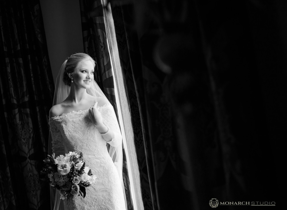 Lightner-Museum-Wedding-St-Augustine-Florida-Photographer_0030.jpg