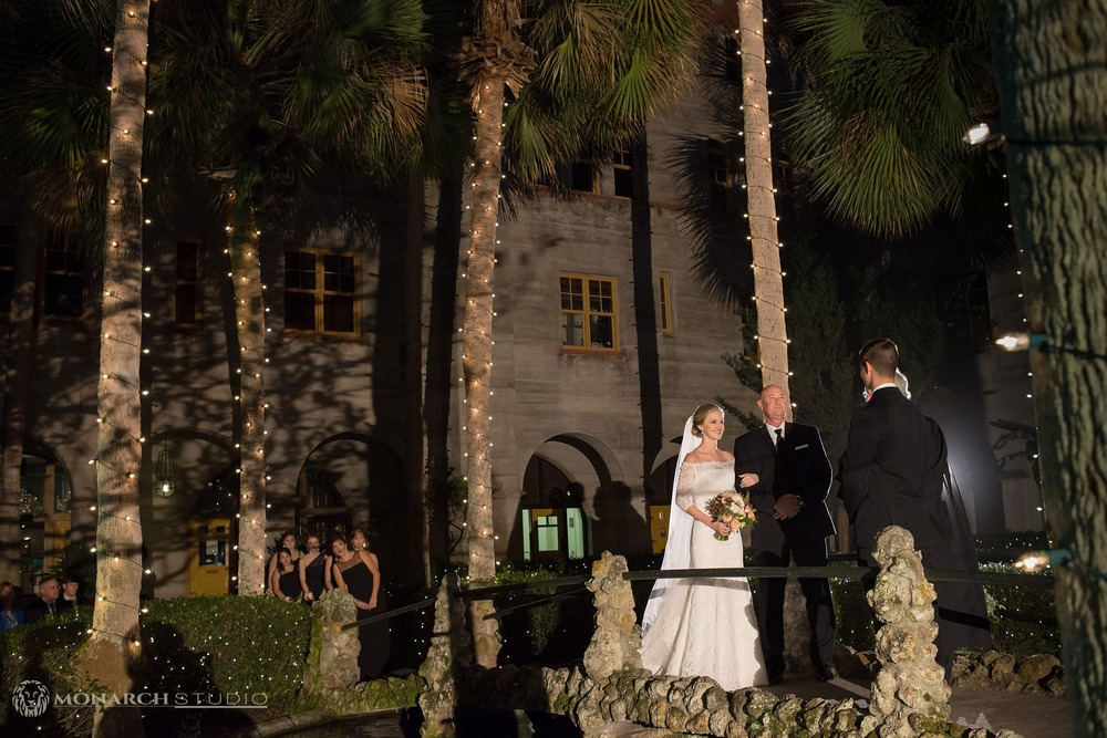 Lightner-Museum-Wedding-St-Augustine-Florida-Photographer_0067.jpg