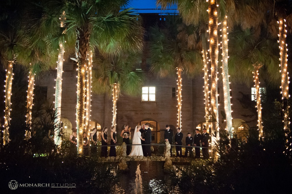 Lightner-Museum-Wedding-St-Augustine-Florida-Photographer_0069.jpg