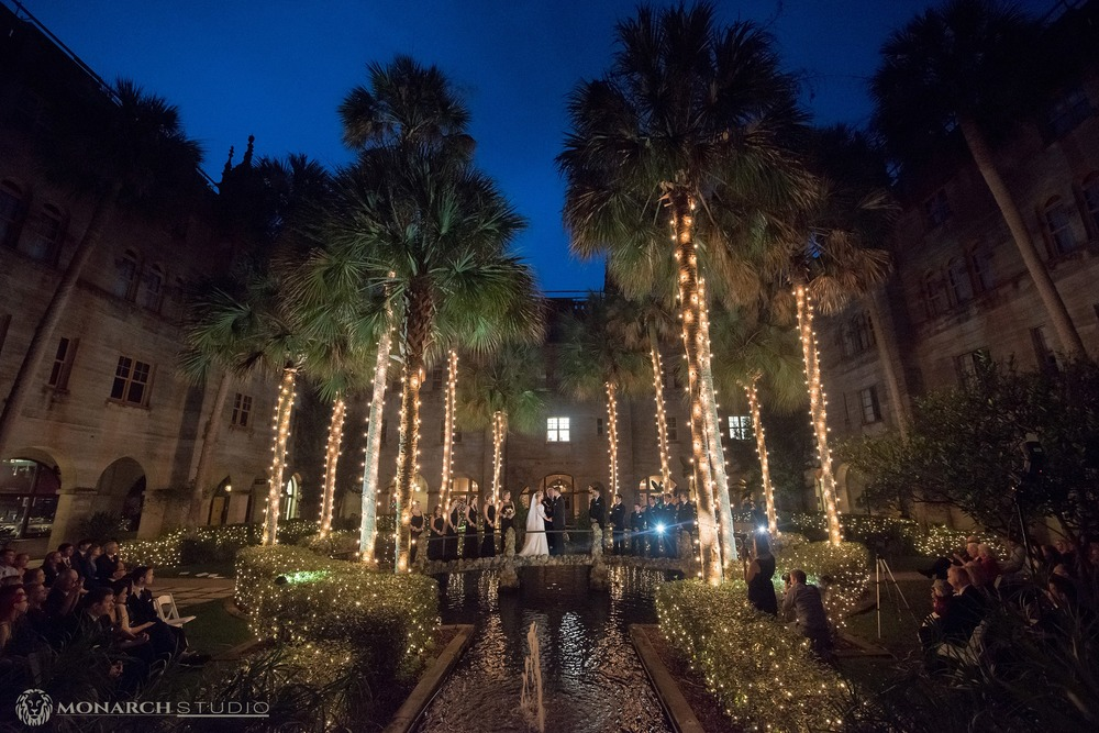 Lightner-Museum-Wedding-St-Augustine-Florida-Photographer_0071.jpg