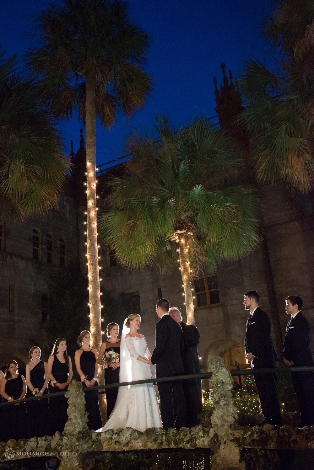 Lightner-Museum-Wedding-St-Augustine-Florida-Photographer_0072.jpg